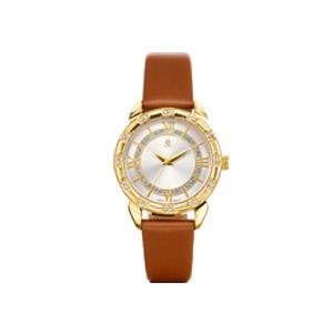 Reloj Candille