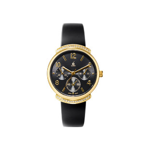 Reloj Charleroi