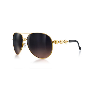 Lentes Galway