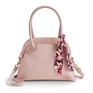 bolso de mujer laly