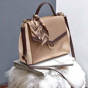 bolso de mujer alicia