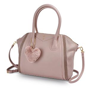 bolso de mujer renata