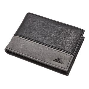 billetera de hombre ikon