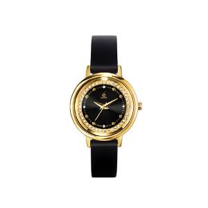 Reloj Black Nights