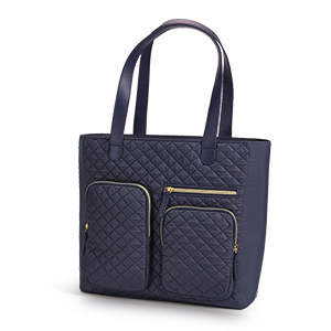 bolso de mujer roxana