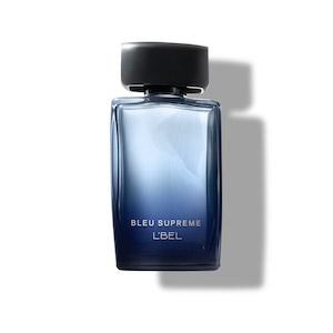 Bleu Supreme Minifragancia