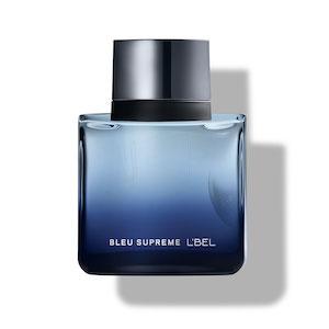 Bleu Supreme Perfume para Hombre
