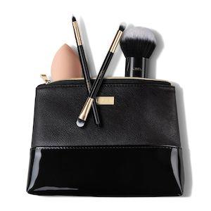 Set Aplicadores de Maquillaje