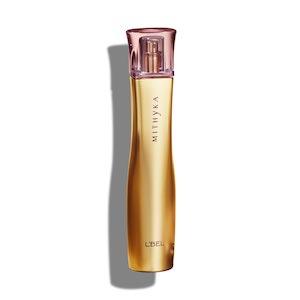 Mithyka Perfume de Mujer Edición Limitada